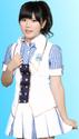 Miyazaki Miho 2 4th
