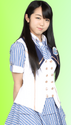 Minegishi Minami 2 4th