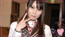 Nakata Chisato 1 011