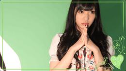 Nonaka Misato 1 015