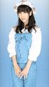 Chikano Rina 1 1st