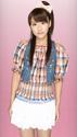 Takahashi Minami 1 1st