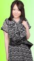 Uchida Mayumi 2 2nd