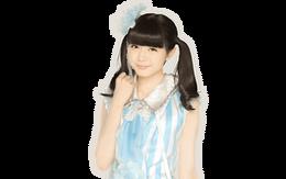 Ichikawa Miori AnY