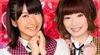 File:Ishida Haruka, Tanabe Miku 3 BD.PNG