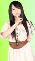 Minegishi Minami 2 2nd