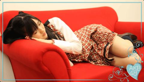 File:Watanabe Mayu 1 011.png