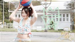 Uchida Mayumi 2 SR2