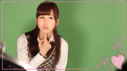 Oya Shizuka 1 016