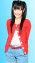 Watanabe Mayu 2 1st