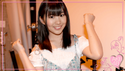 Iwasa Misaki 1 013