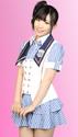 Iwasa Misaki 2 4th