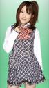 Uchida Mayumi 1 3rd