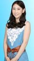 Chikano Rina 2 1st