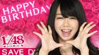 File:Minegishi Minami 1 BD.PNG