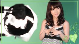 Oshima Yuko 1 011