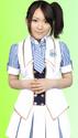 Uchida Mayumi 2 4th