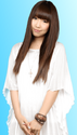 Sato Natsuki 2 1st