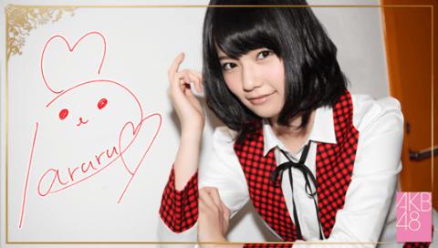 File:Shimazaki Haruka 3 SR5.png
