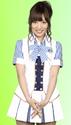 Nonaka Misato 2 4th