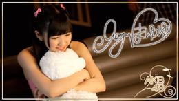Watanabe Mayu 2 SR2