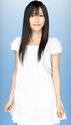 Watanabe Mayu 1 1st