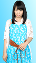 Masuda Yuka 2 2nd