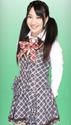 Nakatsuka Tomomi 1 3rd