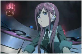 File:AKB0048 - Yuki Yuki Kashiwagi (Yuki-rin) (1).JPG