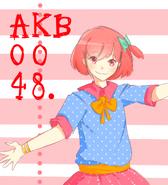 Nagisa52