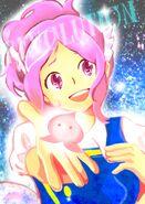 Mariko-sama - maririn - mimori86