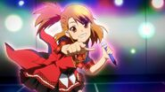Yuuko aitakatta (3)