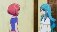 AKB0048 Next Stage - 03 - Large 27