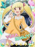 Yuka29