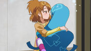 AKB0048 Next Stage - 02 - Large 19
