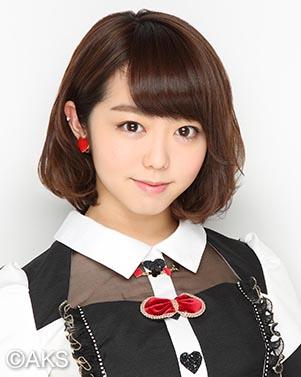 File:MinegishiMinami2015.jpg