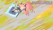 EveTaku-AKB0048-02-1280x720-x264-Hi10P-AAC3BD30138.mkv snapshot 14.51 2012.06.03 01.44.25