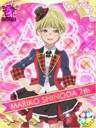 Mariko-sama - maririn - tsubasa11-
