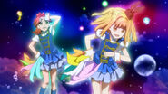 AKB0048 Next Stage - 01 - Large 11