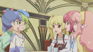 AKB0048 - Preview EP02