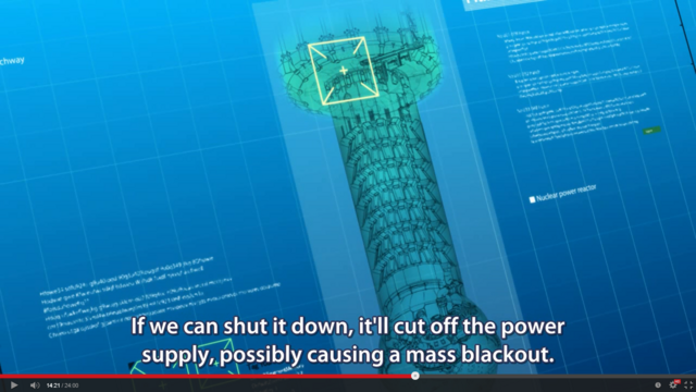 File:Nuclear Power Reactor View.png