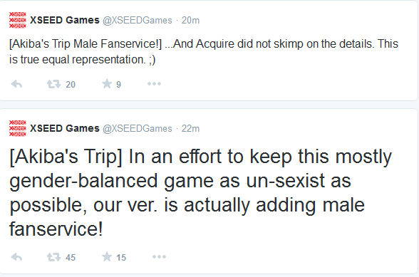 File:XSEED Male Service.png