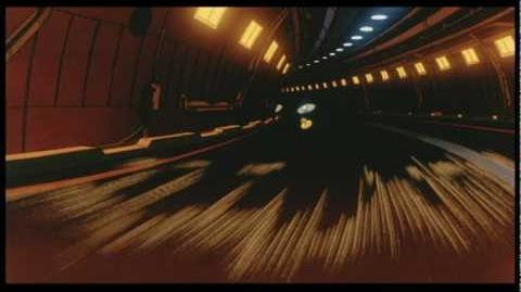 Akira (アキラ) Japanese Theatrical Trailer 2