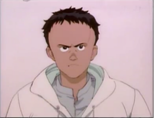 File:Tetsuo.png