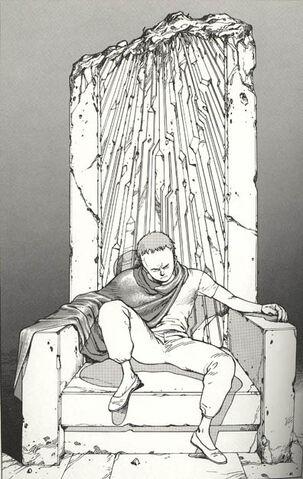 File:Tetsuo Shima (On Throne).jpg