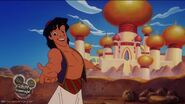 Aladdin3-disneyscreencaps com-643