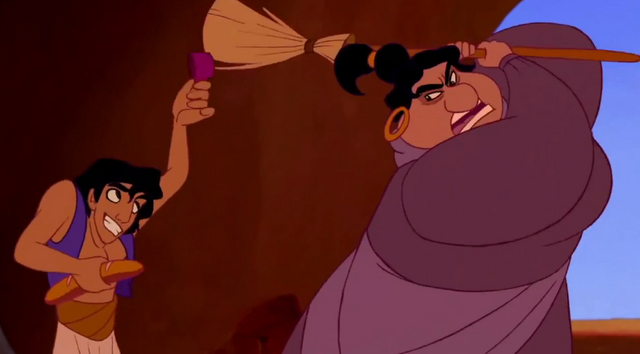 File:Aladdin and Bakhtawar in One Jump Ahead.png
