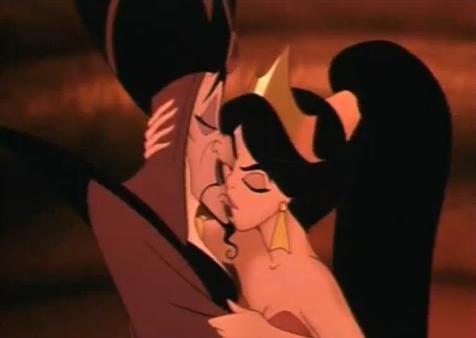 File:Jafar jasmine kiss 3.jpg
