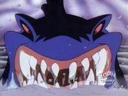Sand Shark 63
