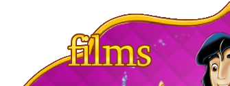 File:Mainfilms.png